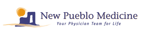 New Pueblo Medicine Your Physician Team for Life
